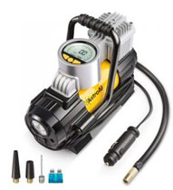 ACDELCO 335 PROFESSIONAL
